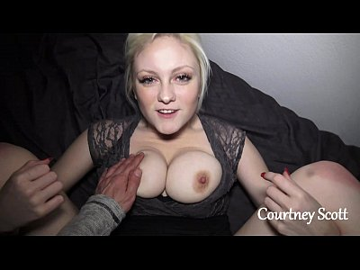 http://img-l3.xvideos.com/videos/thumbsll/22/55/b0/2255b01d06d6f6d96710a27dde48cae9/2255b01d06d6f6d96710a27dde48cae9.24.jpg