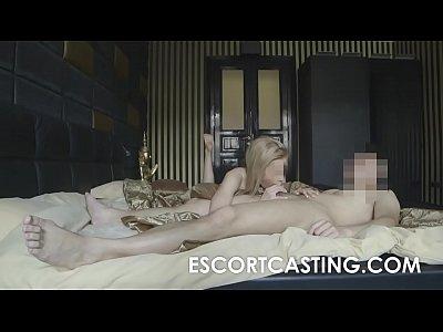 http://img-l3.xvideos.com/videos/thumbsll/24/9e/8d/249e8d4913a2af14a12cf43405845a58/249e8d4913a2af14a12cf43405845a58.14.jpg