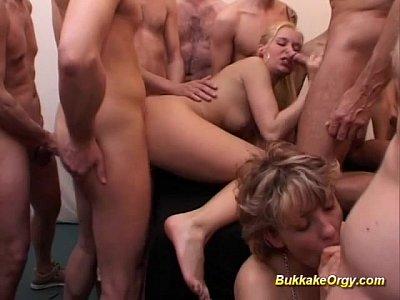 Black fake tits nude