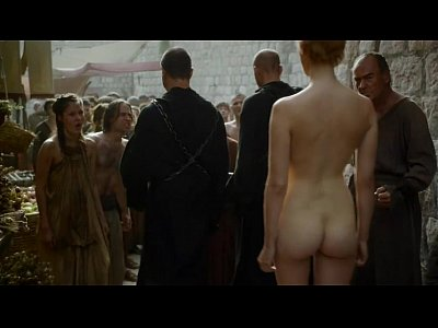 game of thrones nude gallery