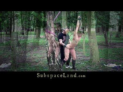 http://img-l3.xvideos.com/videos/thumbsll/36/17/30/3617306b64e929eb4bb9c767047be702/3617306b64e929eb4bb9c767047be702.22.jpg