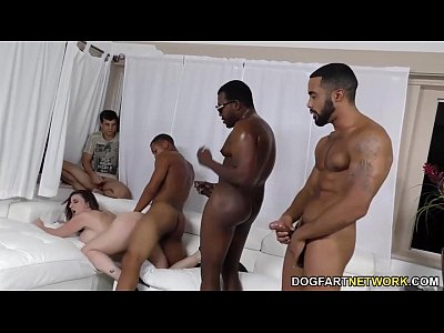 http://img-l3.xvideos.com/videos/thumbsll/3e/87/eb/3e87ebf8c57c11de79a9a767262d64f8/3e87ebf8c57c11de79a9a767262d64f8.19.jpg