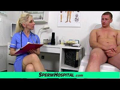 http://img-l3.xvideos.com/videos/thumbsll/3f/5f/3a/3f5f3ac769af49ce85b89490a0c4208b/3f5f3ac769af49ce85b89490a0c4208b.11.jpg