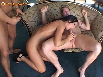 http://img-l3.xvideos.com/videos/thumbsll/41/32/89/4132891522f3d16d589118bd9a28ba55/4132891522f3d16d589118bd9a28ba55.10.jpg