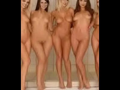 Angelina boyko topless