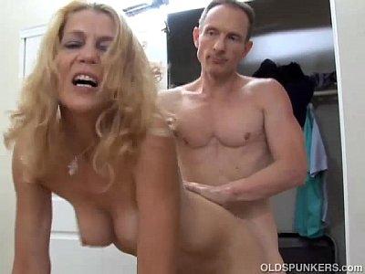 sexy lady fuck