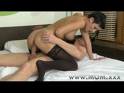 short length porn movies