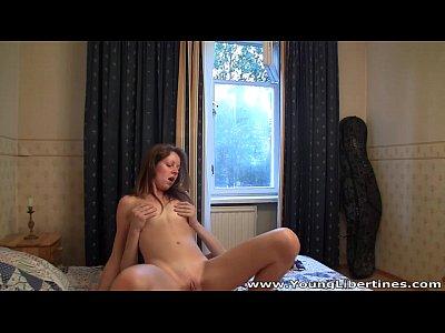 Jóvenes libertinos virgen de youporn, chocolate, tube8 agujero corrida xvideos porno adolescente