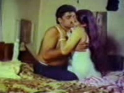 old malayalam sex film
