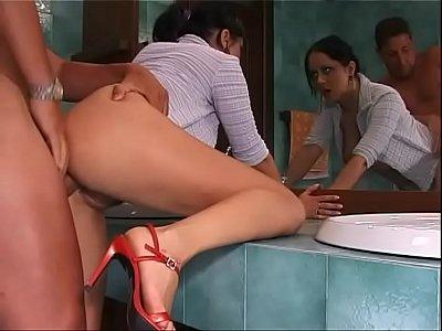 anal vicios de sexo adictos vol. 15