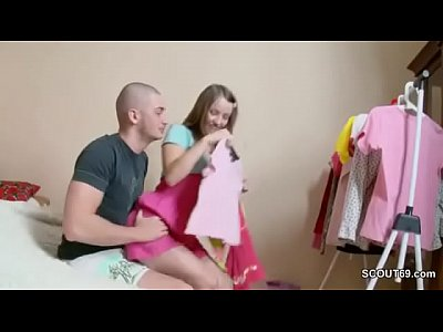 http://img-l3.xvideos.com/videos/thumbsll/49/c2/8a/49c28ae5cdf7b9dbbd1f03e6a4a3f930/49c28ae5cdf7b9dbbd1f03e6a4a3f930.3.jpg