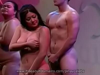 Pink ass girls porn