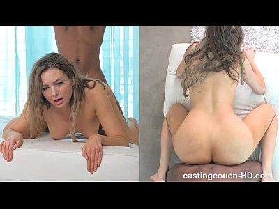http://img-l3.xvideos.com/videos/thumbsll/4a/c3/88/4ac388ae6ec0d8612e3e4b476749ed21/4ac388ae6ec0d8612e3e4b476749ed21.20.jpg