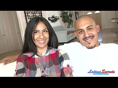 http://img-l3.xvideos.com/videos/thumbsll/4b/6b/76/4b6b762d375c5a06b674a7f8f231692c/4b6b762d375c5a06b674a7f8f231692c.6.jpg