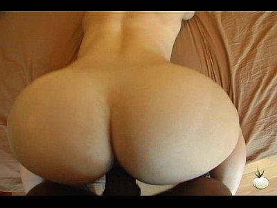 Lebanese sexy girl fuck