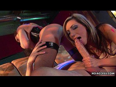 http://img-l3.xvideos.com/videos/thumbsll/50/9f/cb/509fcb52ab396a4a8d56659ec79aca6b/509fcb52ab396a4a8d56659ec79aca6b.1.jpg