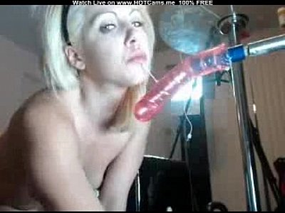 http://img-l3.xvideos.com/videos/thumbsll/53/03/06/530306392e4dc8518dd73eef0aebf194/530306392e4dc8518dd73eef0aebf194.13.jpg