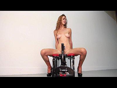 http://img-l3.xvideos.com/videos/thumbsll/54/27/41/542741e7a0a029b5945ae14f7503c67d/542741e7a0a029b5945ae14f7503c67d.18.jpg