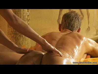 http://img-l3.xvideos.com/videos/thumbsll/54/70/66/5470660e4de3dc4d9b8ea871b9675a5b/5470660e4de3dc4d9b8ea871b9675a5b.19.jpg