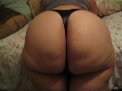 Tina majorino nude pics