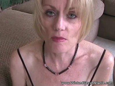 http://img-l3.xvideos.com/videos/thumbsll/56/d8/cc/56d8cc6afde0b361838c605e8059d201/56d8cc6afde0b361838c605e8059d201.2.jpg