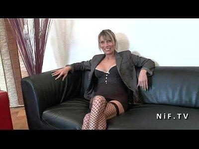 http://img-l3.xvideos.com/videos/thumbsll/57/6b/ad/576badad1c2e46f93ecd811c2a9764c1/576badad1c2e46f93ecd811c2a9764c1.2.jpg