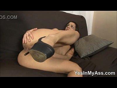 Sexo rico y exitante antoniohot2