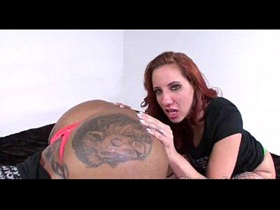 http://img-l3.xvideos.com/videos/thumbsll/5d/6c/dc/5d6cdca7ff8487d8dbc8817c4420bf54/5d6cdca7ff8487d8dbc8817c4420bf54.10.jpg