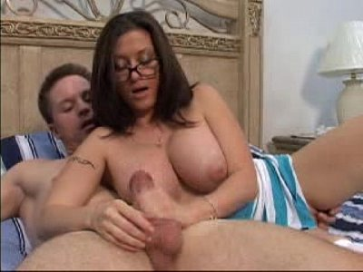 free gif milf with strapons