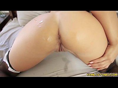 Image Xx mulherão de lingerie sendo fodida com vontade