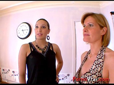 http://img-l3.xvideos.com/videos/thumbsll/65/75/1b/65751ba7bb7c08d70462a299972c7d20/65751ba7bb7c08d70462a299972c7d20.3.jpg