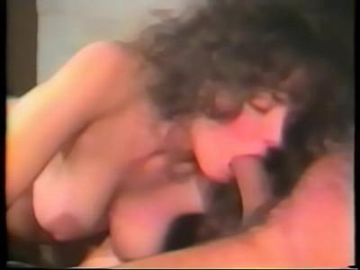 Debbie does dallas porno