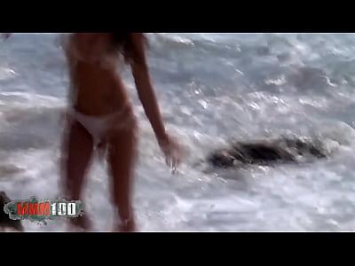 Sonia baby xxx