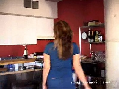 http://img-l3.xvideos.com/videos/thumbsll/79/14/56/7914567ba8e7529ca55ad543501ca4cd/7914567ba8e7529ca55ad543501ca4cd.3.jpg