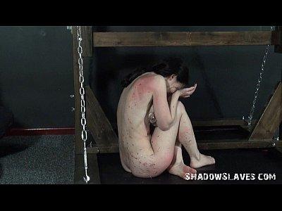 Porn black white 2 jewel