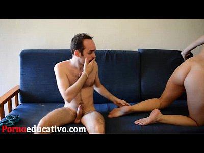 http://img-l3.xvideos.com/videos/thumbsll/7c/2d/06/7c2d06138b8be3b909030b94dda18ebe/7c2d06138b8be3b909030b94dda18ebe.26.jpg