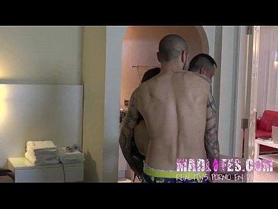 Mejores momentos 1 del reality show del torneo madlifes parte 1 - pone de relieve