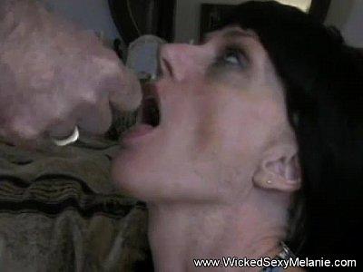 http://img-l3.xvideos.com/videos/thumbsll/86/3e/bb/863ebb0a297bc311e3703ed3d5ddb454/863ebb0a297bc311e3703ed3d5ddb454.26.jpg