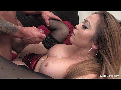 http://img-l3.xvideos.com/videos/thumbsll/86/d1/43/86d1436276578bf89183d0723db742bc/86d1436276578bf89183d0723db742bc.28.jpg