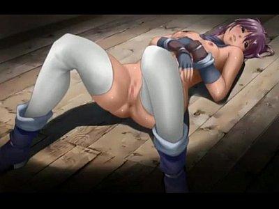 Iris versión de acción: 2 muertos