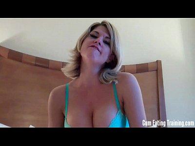 http://img-l3.xvideos.com/videos/thumbsll/90/97/b8/9097b867911a6f2571a75052f91b58a2/9097b867911a6f2571a75052f91b58a2.13.jpg