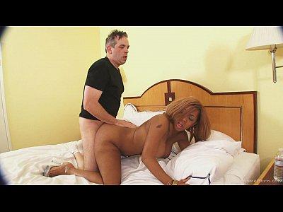 http://img-l3.xvideos.com/videos/thumbsll/9b/7b/22/9b7b22ac8dda4bd6a253a16e785ac091/9b7b22ac8dda4bd6a253a16e785ac091.24.jpg