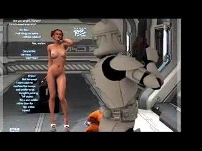 star wars having sex