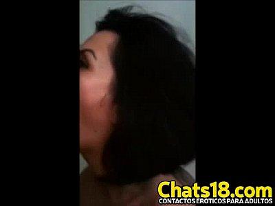 Buena cojida video casero morocha mama coje con novio r52q
