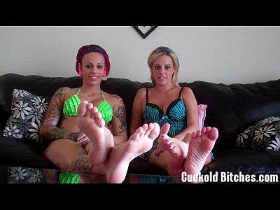 http://img-l3.xvideos.com/videos/thumbsll/a0/3c/e4/a03ce43a0c1413daec0cd311654286a1/a03ce43a0c1413daec0cd311654286a1.1.jpg