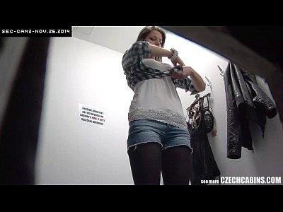 http://img-l3.xvideos.com/videos/thumbsll/a0/fe/64/a0fe64a5f7710a7847c913e95e24370a/a0fe64a5f7710a7847c913e95e24370a.28.jpg