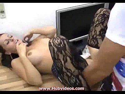 Caliente lesbianas sexy
