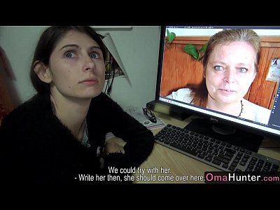 http://img-l3.xvideos.com/videos/thumbsll/a2/49/5e/a2495e335122f20836f82a3a3b0f2809/a2495e335122f20836f82a3a3b0f2809.2.jpg