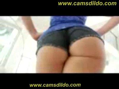 www ,mi video 2
