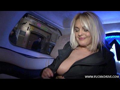 http://img-l3.xvideos.com/videos/thumbsll/ae/96/e8/ae96e84fac3fa19f5b04ca4af70d50ae/ae96e84fac3fa19f5b04ca4af70d50ae.30.jpg